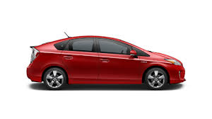 toyota prius persona review 2015 toyota prius persona series special edition review top speed