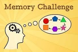 memory games mindgames com