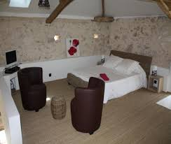 chambre d hotes pyrenees chambre d hôtes de charme isabelle avec piscine à roquecor