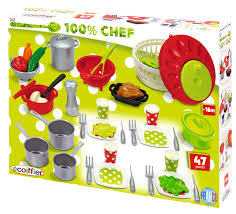tefal kinderk che best kinder spiel küchen ideas amazing home ideas