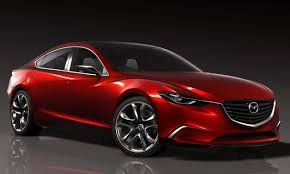 mazda models australia mazda takeri concept car wallpaper cars wallpaper pinterest