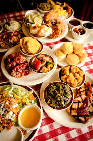 try before you die top 16 iconic southern restaurants