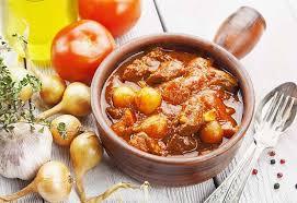 griechische küche schmeckt nach sommer die griechische küche