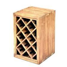 wine rack side table wine rack side table wine racks wine racks wine rack side table