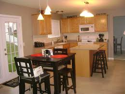 kitchen kitchen table lighting ideas top three kitchen table