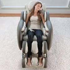 Top Massage Chairs Visit Massage Chair Planet To Find The Best Massage Chair Deals