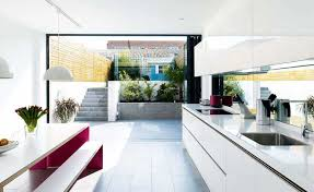 What Is A Dormer Extension 20 Things You Can Do Without Planning Permission Homebuilding