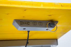 Elektrisch H Enverstellbarer Schreibtisch Elektrisch Höhenverstellbarer Schreibtisch Ikea Atemberaubend