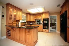 kitchen peninsula cabinets peninsula kitchen cabinets kitchen peninsula designs and kitchen