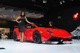 Lamborghini Gallardo Super Trofeo - file lamborghini gallardo lp 570 4 super trofeo stradale at the