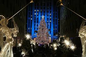 country icons part of nyc tree lighting 2016 home decoration ideas