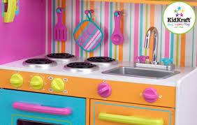 Toy Kitchen Set For Boys Kitchen Set Toys Classy Baby Gear
