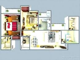 house plans for free make your own house plans for free brofessionalniggatumblr info