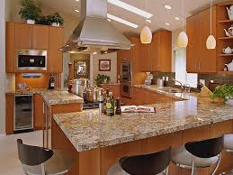granite kitchen rich pure white kitchen ideas simply