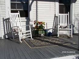 Indoor Outdoor Patio Rugs by Indoor Outdoor Porch Carpet Carpet Vidalondon