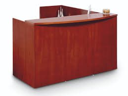 Office Furniture Reception Desk by Office Lobby Design Reception Area Furniture Office Furniture Sets