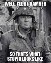 John Wayne Memes - image result for the duke meme john wayne memes pinterest
