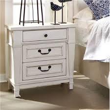 All Bedroom Furniture Memphis TN Southaven MS All Bedroom - Stoney creek bedroom set