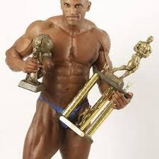 richard herrera bodybuilder richard herrera richard bodyb twitter
