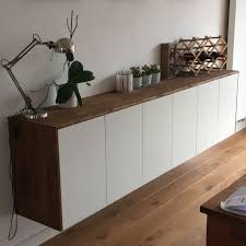 Black Gloss Sideboards Cheap Best 25 Cheap Sideboards Ideas On Pinterest Garland Mantle
