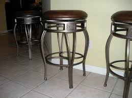 furniture affordable option for relaxed dining using bar stools