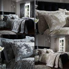 patternless velvet duvet covers u0026 bedding sets ebay