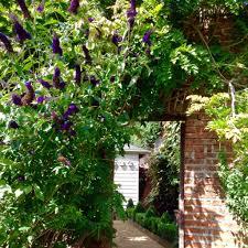 Secret Garden Wall by The Secret Garden Bradley Hall Gardens Review Toon Lunch Club