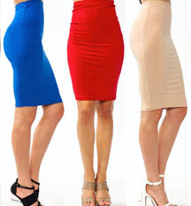 tight skirts pencil skirts don ts album on imgur