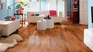 ideas engineered hardwood floors engineered hardwood floors