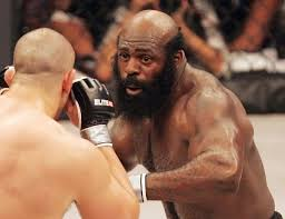 kimbo slice will live on in bare knuckle hall of fame sun sentinel