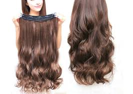 wavy hair extensions hair extensions human hair extensions and clip in hair extensions