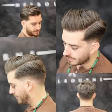 short haircuts to cut yourself 85 wonderful short haircuts for men be yourself in 2018