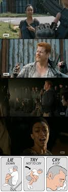 The Walking Dead Meme - the walking dead memes of the walking dead the walking dead meme