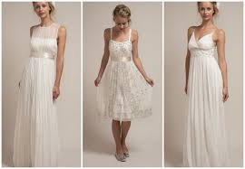 summer dress for wedding wedding guest dresses for summer pictures ideas guide to buying