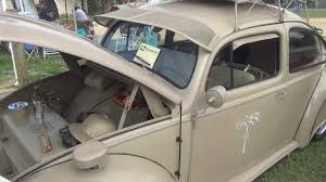 volkswagen beetle 1940 old volkswagen army beetle youtube