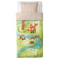 hedgehog nursery bedding palmyralibrary org