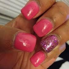 red nails spa 16 photos u0026 57 reviews nail salons 2547