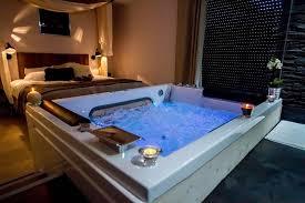 location chambre avec spa privatif chambres avec guide haut de gamme pour chambres avec