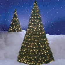 buy pull up tree with lights 6 at s s worldwide