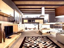 jeu fr cuisine jeux fr cuisine affordable cuisine with jeux fr cuisine finest