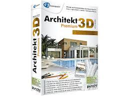 architektur cad avanquest architekt 3d x7 6 premium 3d haus gartenplaner