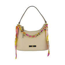 purses handbags s accessories jcpenney