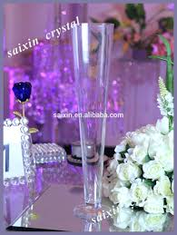 Wedding Centerpiece Vases In Bulk Small Glass Bud Vase 17 Best Ideas About Cylinder Centerpieces On