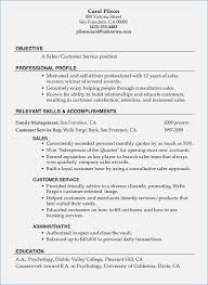 great resume templates great resume sles globish me
