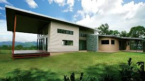 self sustaining homes architecture ideas of self sustaining home how to of self