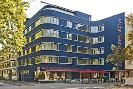 switzerland hotels u2013 city stays and ski resorts u2013 time out switzerland