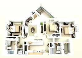three bedroom townhomes one bedroom apartments near utsa chile2016 info