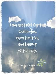 239 best today i am grateful for images on grateful