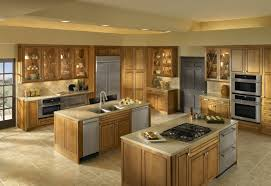 kitchen home depot kitchen cabinets in stock mellow hampton bay