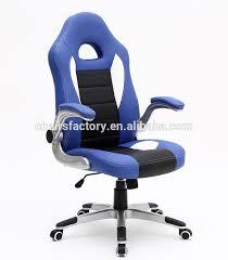 Racing Seat Office Chair American Racing Seats American Racing Seats Suppliers And